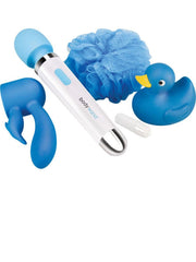 Bodywand Bathtime Gift Set