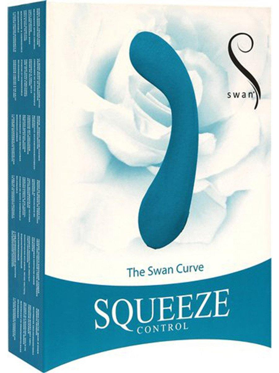 Swan Curve - Squeeze