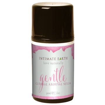 Gentle Clitoral Gel 30ml