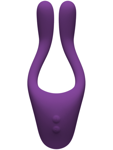 TRYST V2 Bendable Multi Erogenous Zone Massager