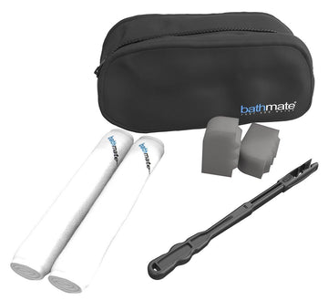 Bathmate Cleaning Kit Black