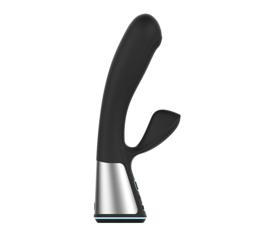 OHMIBOD FUSE FOR KIIROO