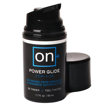 ON Power Glide for Men