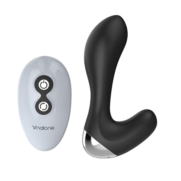 PRO P Rechargeable Prostate Massager