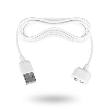 Satisfyer USB Replacement Charging Cable