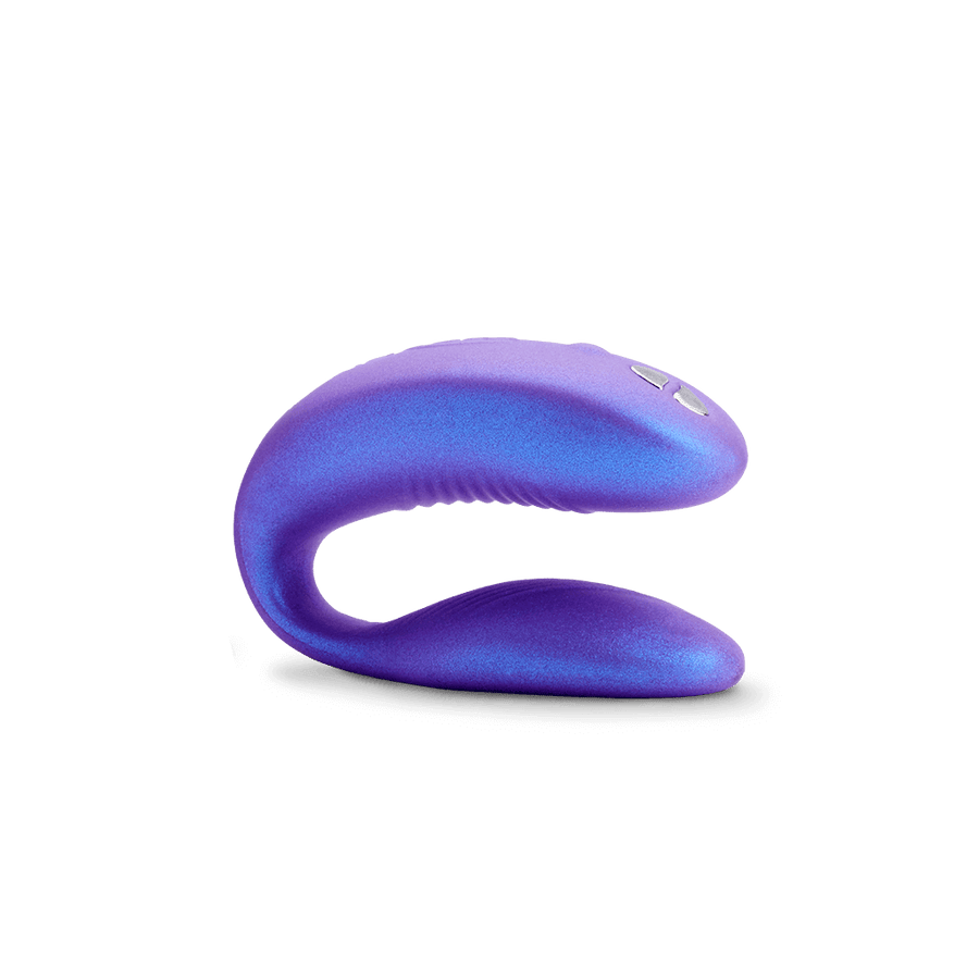 We-Vibe Anniversary Collection - Christmas - joujou.com.au