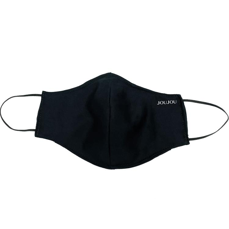 Cotton Face Mask with PM2.5 Filter