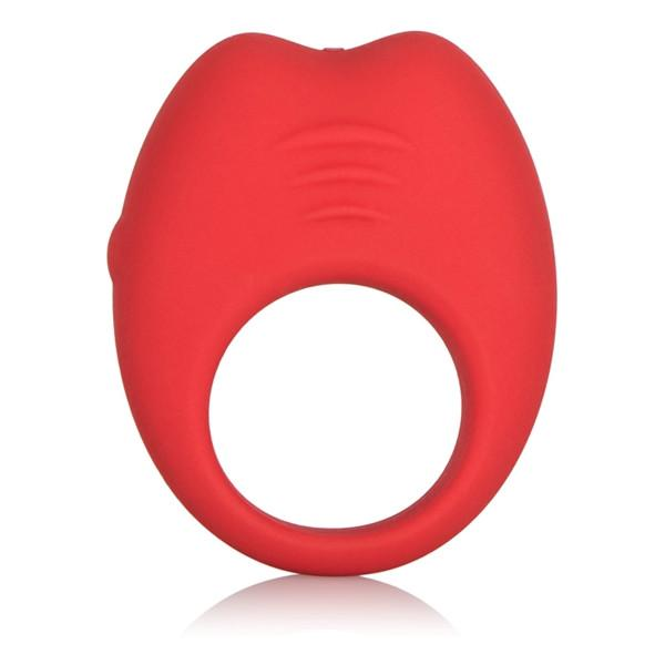 COLT Silicone Rechargeable Cock Ring - joujou.com.au