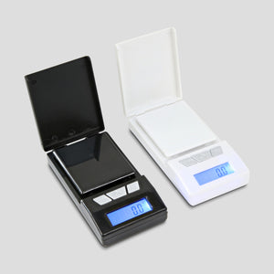 Matrix Scales 500