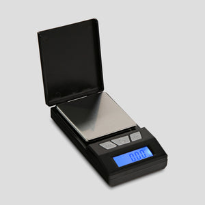 Matrix Scales 100