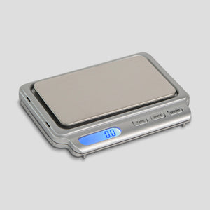 Optimo Scales 400