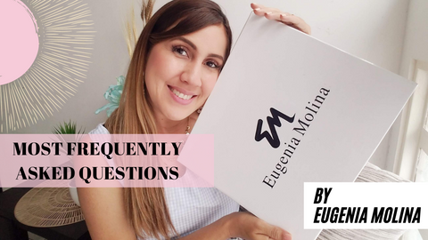 most frequently asked questions about combat boots for women online store