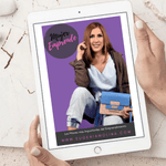 Load image into Gallery viewer, Mujer Emprende Ebook - Eugenia Molina