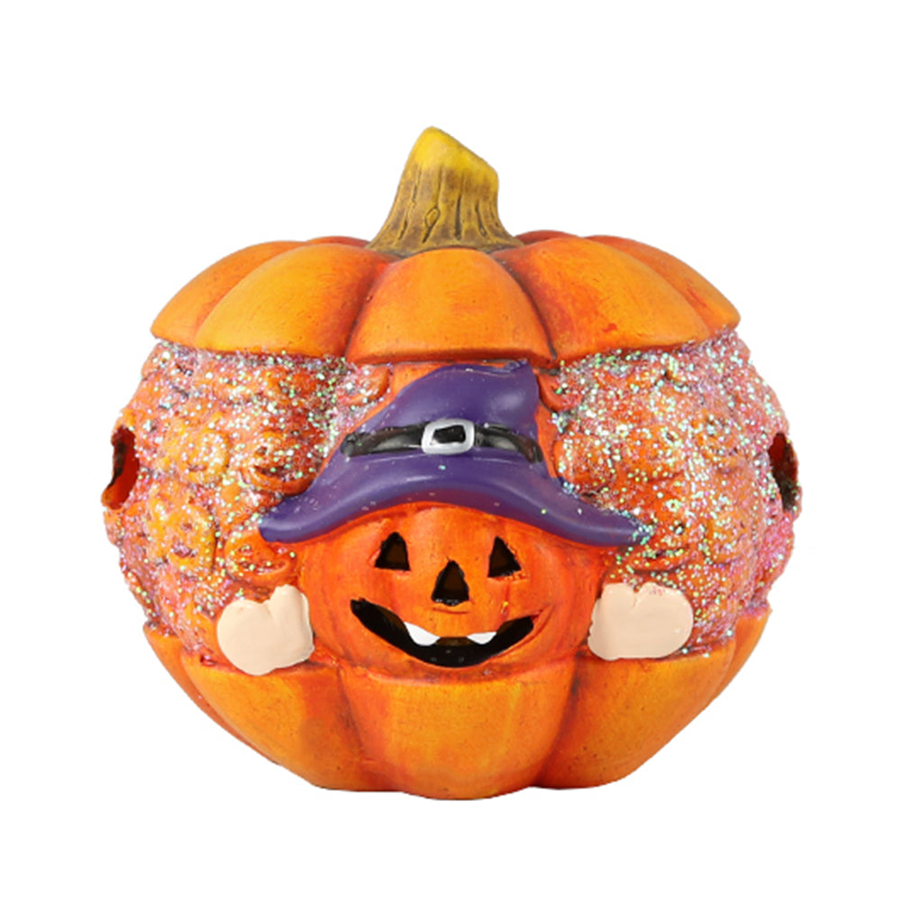 Halloween Pumpkin Light - POPHOLLY