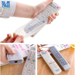 Silicone Remote Cover - POPHOLLY