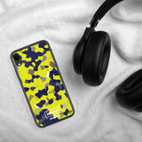 LIMITED EDITION - INSIDEF2.COM iPhone Case