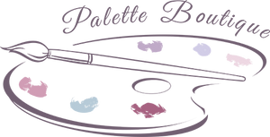 Palette Boutique