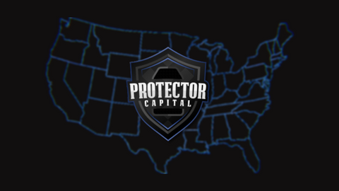shotstop protector capital body armor light weight police