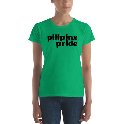 PILIPINX PRIDE T-Shirt