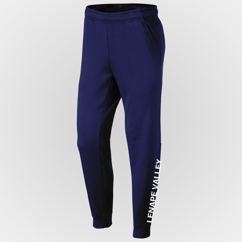 Lenape Valley Tapered Pant