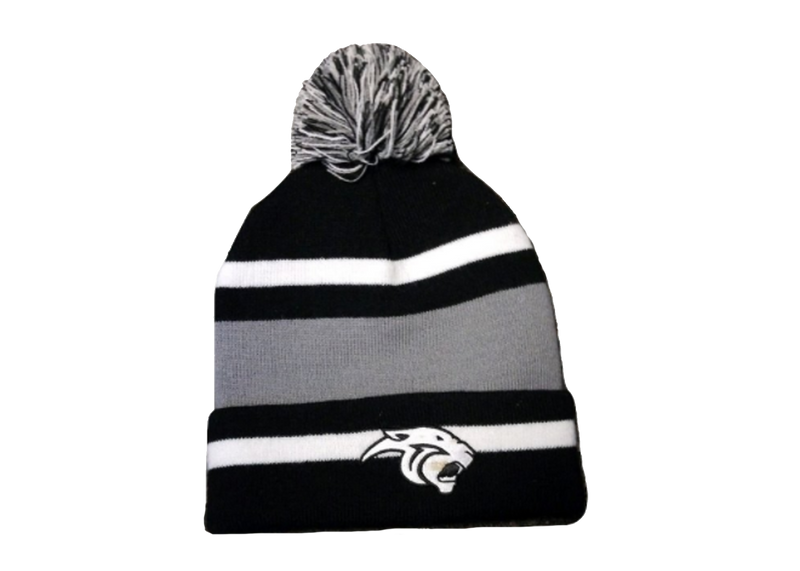 Putty Hill Baseball Beanie