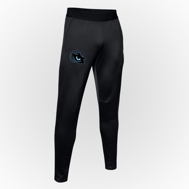 East Howard Jaguars UA Qualifier Fleece Joggers