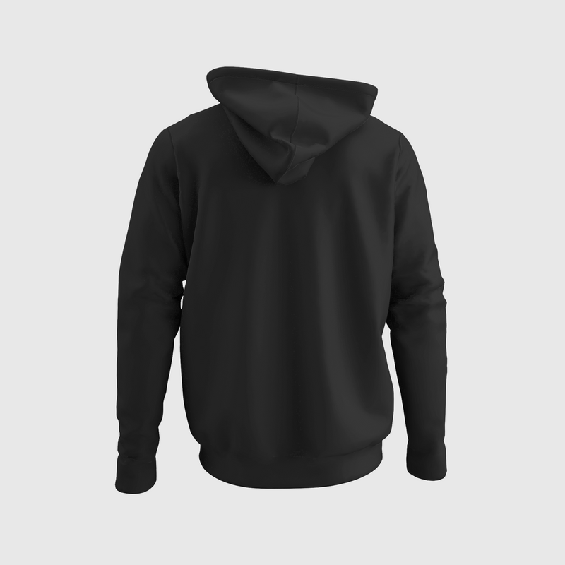 Putty Hill Diamond Fleece Hoodie