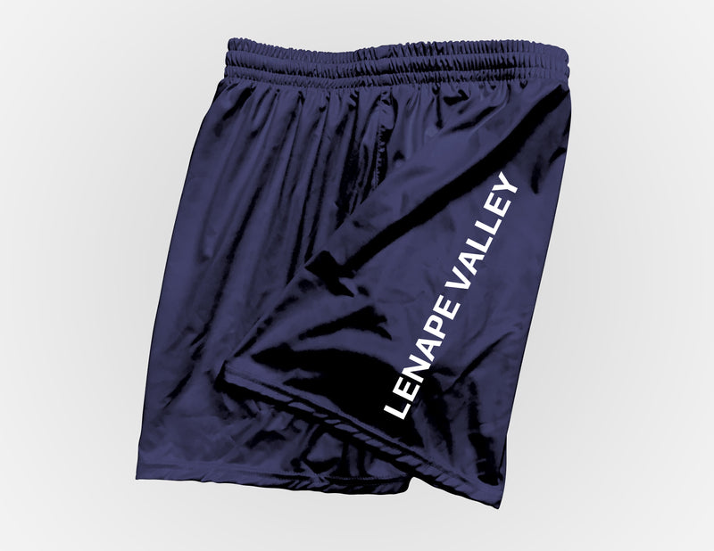 Lenape Valley Shorts