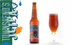 Townshends JCIPA Indian Pale Ale