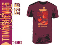 Old House ESB T-Shirt