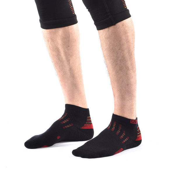 Compression Ankle Socks BHOT
