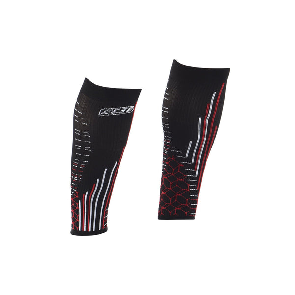 Compression Performance Calf Sleeves BCOOL