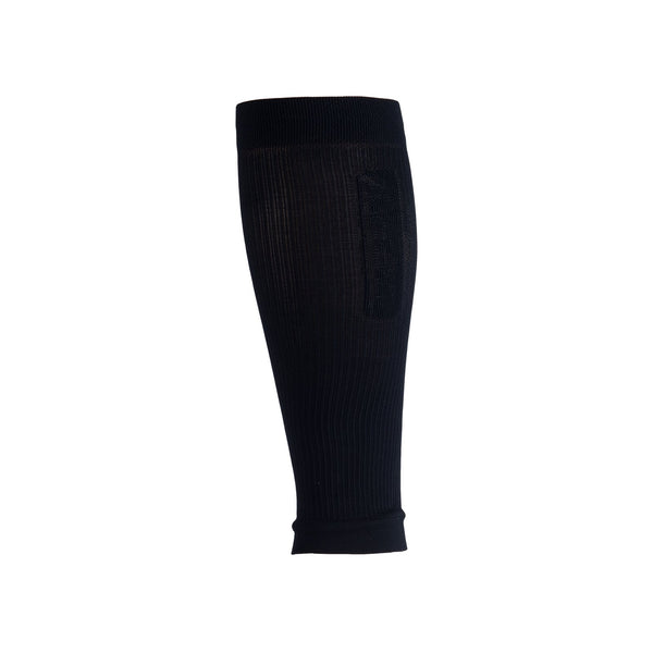 Universal Compression Calf Sleeves