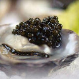 Northern Divine Organic Sturgeon Caviar
