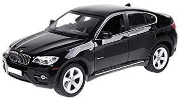 Licensed BMW X6