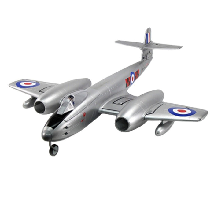 Dynam Gloster Meteor PnP