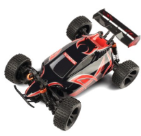 Swann Scorpion - 4WD RC Buggy