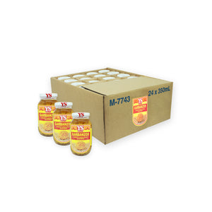Garbanzos per Case 340g