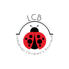Ladybugs Children's Boutique