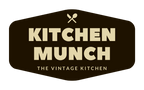 Kitchen Munch™
