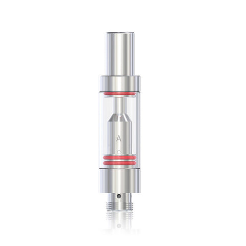 Ceramic Refillable Cartridge Vape cbd Tank