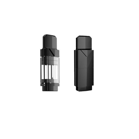 Vape Pen Tank Quartz Heating Ceramic Coil