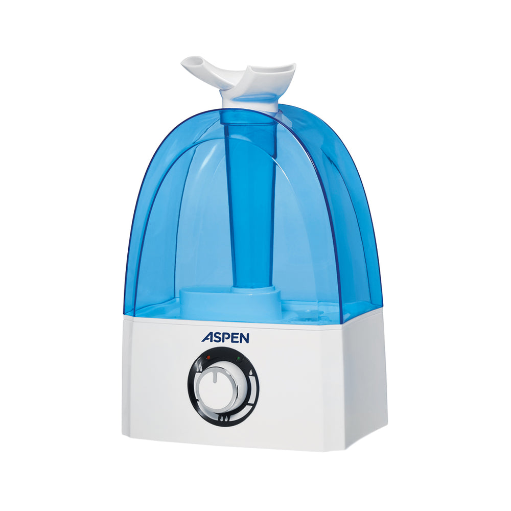 HUMIDIFICADOR ULTRASÓNICO AIR