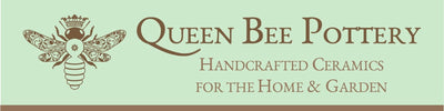 Queen Bee Pottery