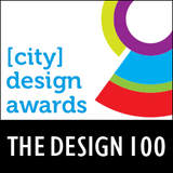 Silo Sydney Best Startup The Design 100