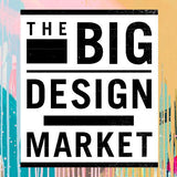 Silo The Big Design Market