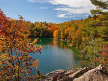 Load image into Gallery viewer, Gatineau Park, Chelsea, QC - Lunavoy