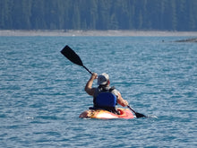Load image into Gallery viewer, Kayaking, Montreal, QC - Lunavoy