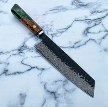 Load image into Gallery viewer, kiritsuke knife