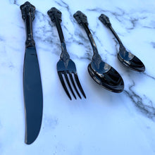 Load image into Gallery viewer, Stealth Cutlery Set